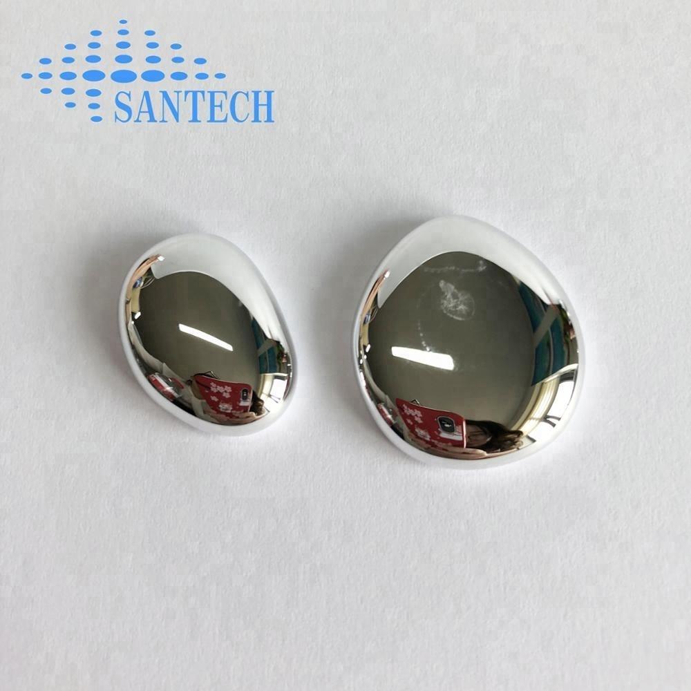 Liquid Metal Gallium Indium Tin Eutectic Alloy