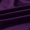 #53 pale purple