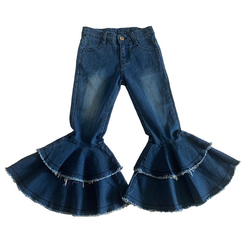 Venta Al Por Mayor Pantalones Impermeables Para Ninos Compre Online Los Mejores Pantalones Impermeables Para Ninos Lotes De China Pantalones Impermeables Para Ninos A Mayoristas Alibaba Com