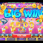Game Download Latest Entertainment Multi Game App Download Mobile Terminal Device Fire Kirin Online Game