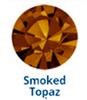 Smoked Topaz