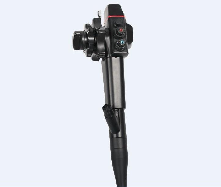 Высококачественный гастроскоп колоноскоп эндоскоп, бронхоскоп эндоскоп