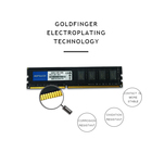 Ddr Ddr3 Morebeck Good Quality Video Card Ram Ddr 3 2gb Ddr3 10600 1333mhz For 100% Safety