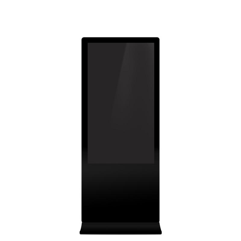 Рекламный экран, отображение проигрывателя, lcd медиа, цифровой постер, киоск