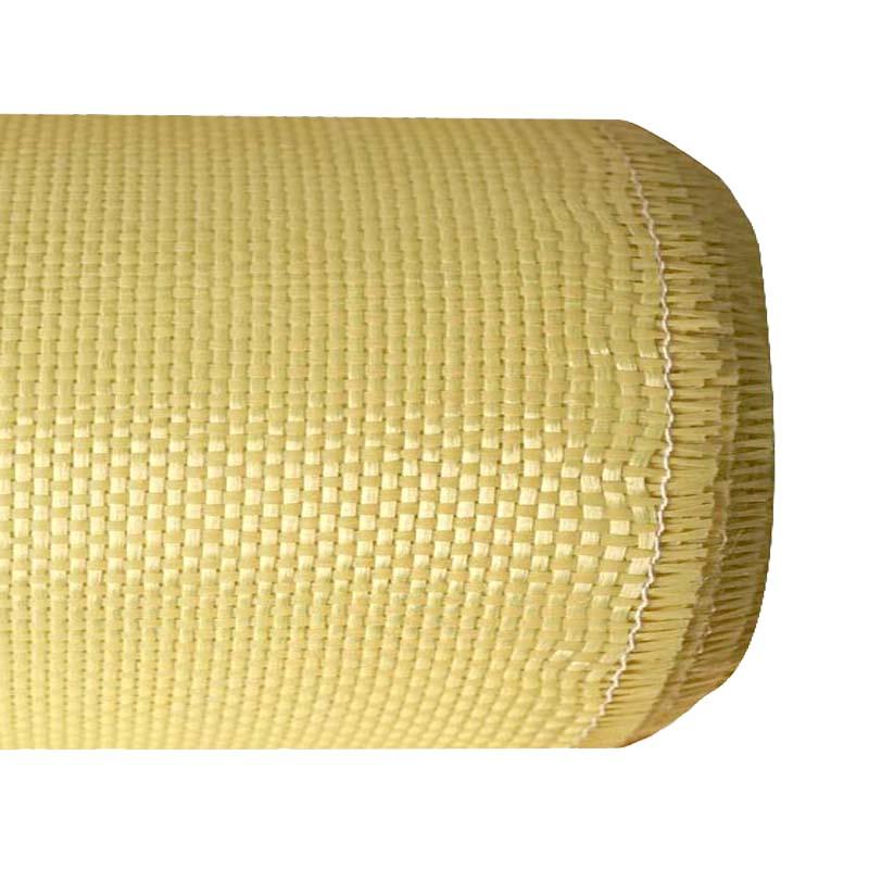 Ткань из арамидных волокон купить самому отважному
