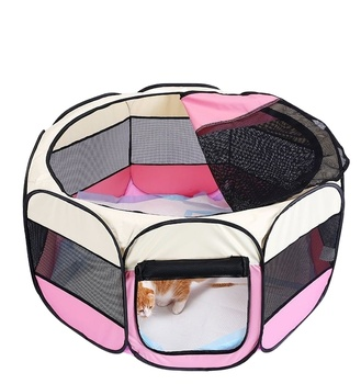 Add to CompareShare SJW011 Wholesale Comfortable Soft Multicolor Buy Pet Bed Mat Dog Bed Cover
