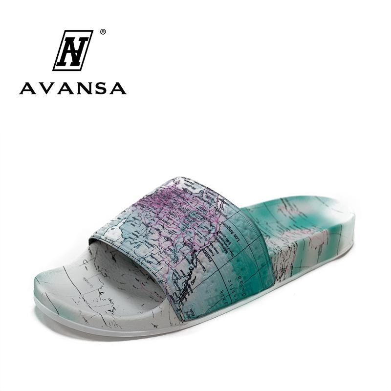 High Quality Plain Black Slides Slippers,Nice Embossing Design Mens Slides Slippers,Fashion Mens Slides Sandal Custom Logo