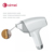 Dimei Triple Wavelength Hair Removal 755 808 1064 3 Wave 755Nm 808Nm 1064Nm Laser / Diode