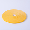 Yellow 14.5mm*50m