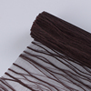 151 Chocolate