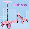 Pink2CM