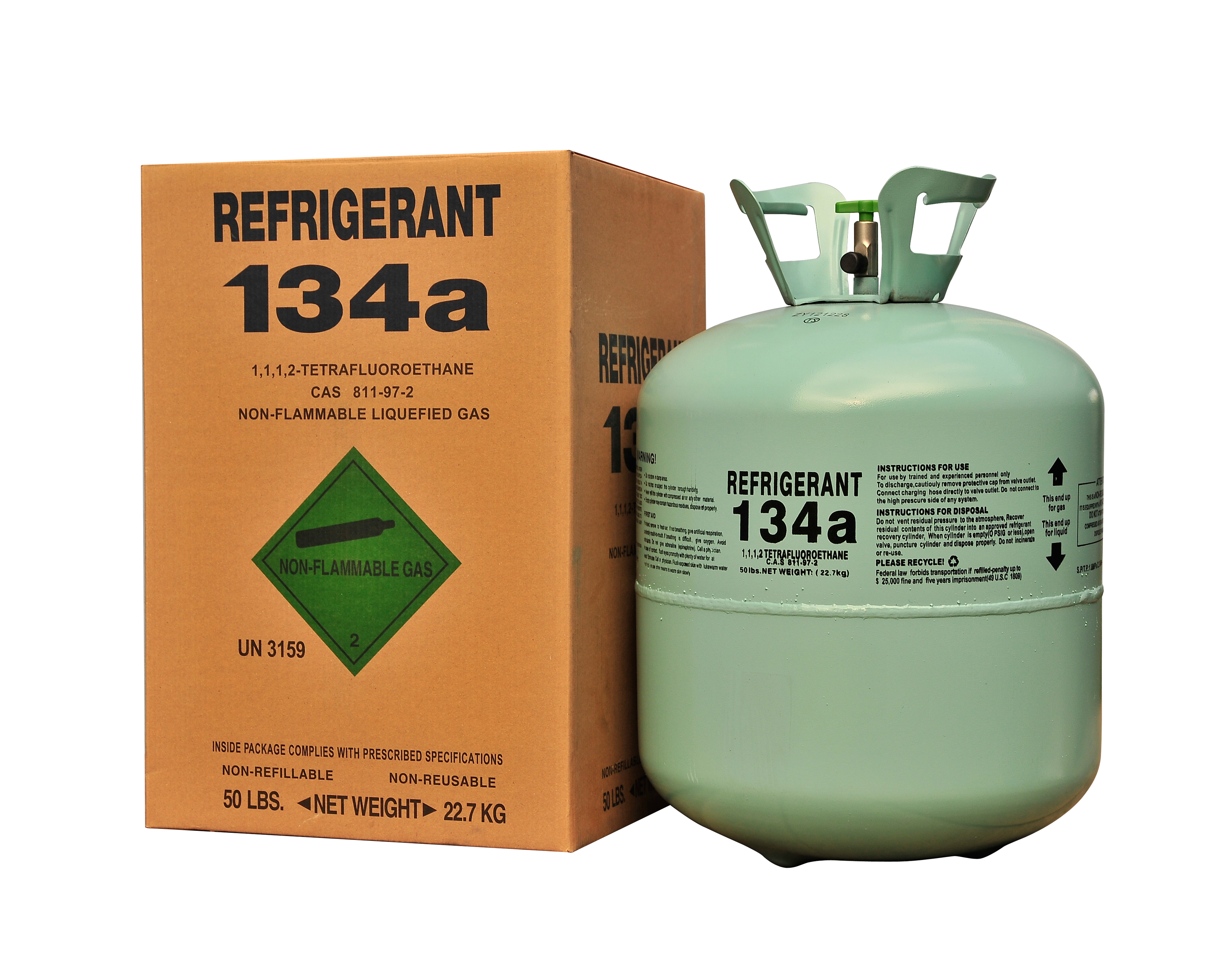 냉매 가스 r134a, r406, r410- 냉동 가스-상품 ID : 60549492470-korean.alibaba.com