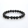 Blackstone Bracelet