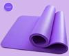 1850*800*10MM Purple