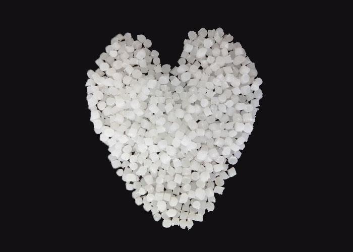 Белые или микрожелтые частицы LD полиэтилен МАЛЕИНОВЫЙ ангидрид
