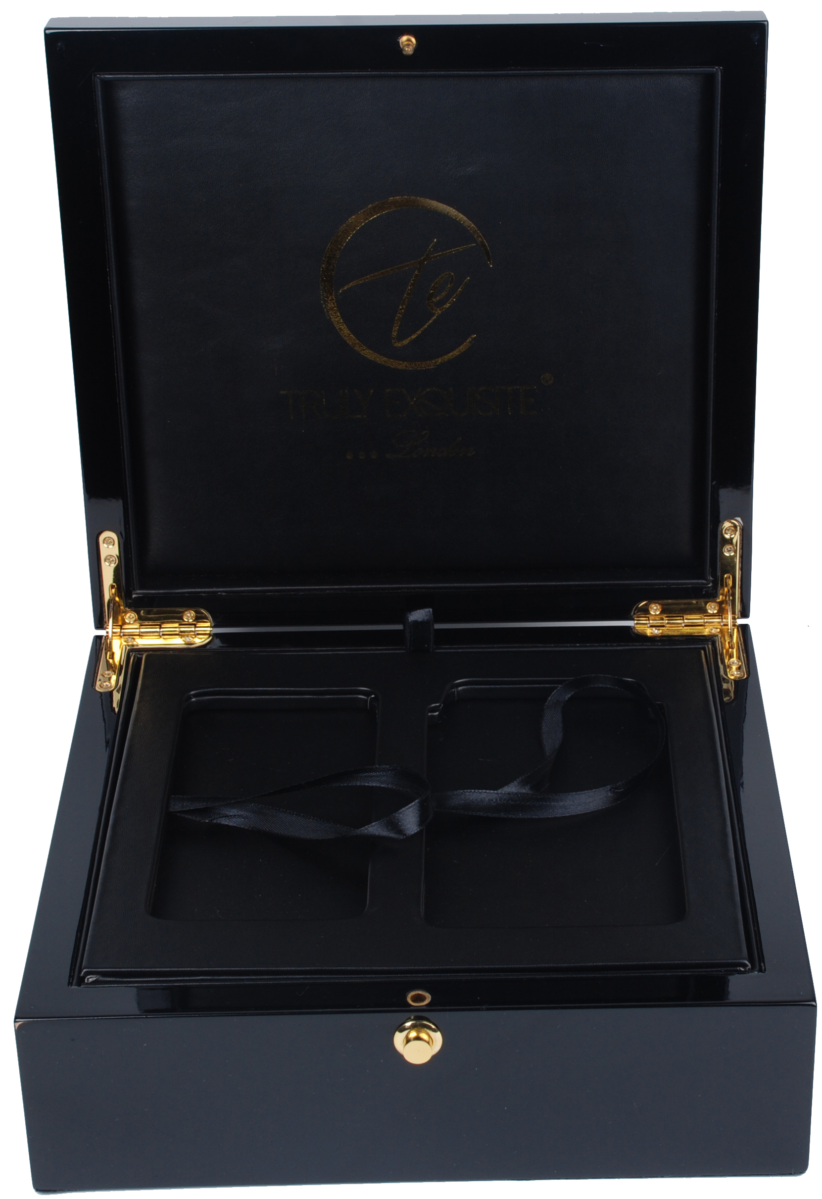 Custom Luxury Gift Storage Packaging cosmetic product Wooden Box varnish wooden boxes for Phone,and multipurpose