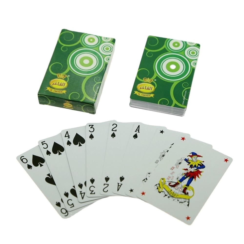 Как играть в 777 карты прохождение игры фоллаут 3 казино сьера