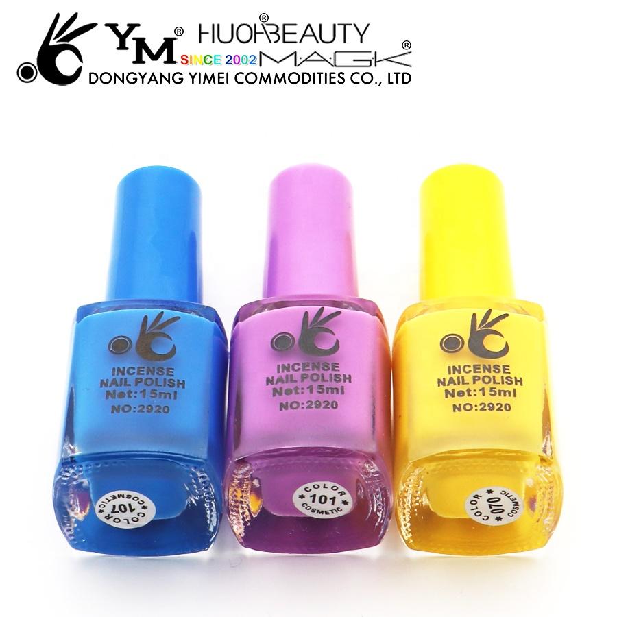 OK nail polish Christmas sale new arrival OEM fashionable and professional gel nail soak off uv gel nail polish.