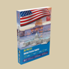 A0109 Verenigde Staten Capitol $2.8