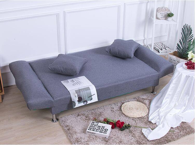 New Arrival Product Living Room Lazy Floor Sofa Furniture Adult and children Adjustable Folding Lazy Sofa Chair