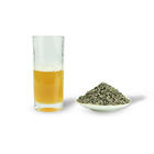 Excellent Material Provide Inclusion-Free Kenyan Tea Exporters 9371A Chunmee Green Tea
