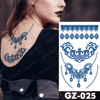 GZ025