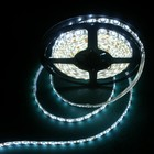 High quality 12v Addressable SMD 5050 full color rgbw led stripe flexible rgb strips lights