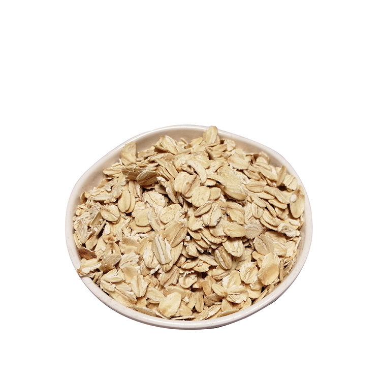 Promotion hot sale Natural Oat extract 70% Powder Oat Beta Glucan