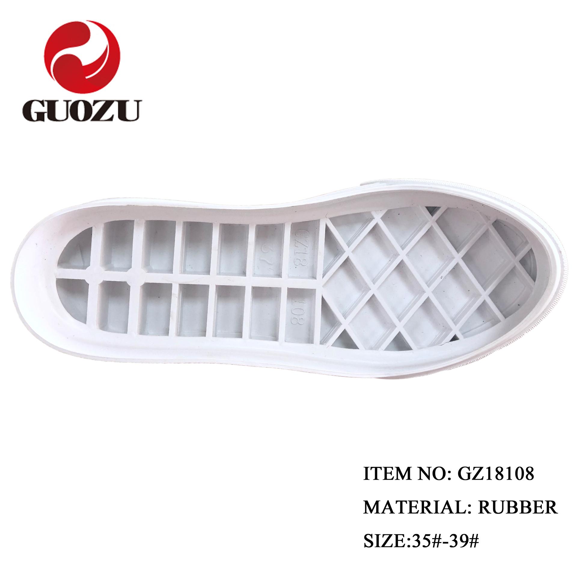 sneaker rubber shoe sole for women