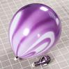 Agate Purple