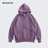 Grayish purple