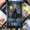 מכשפות טארוט