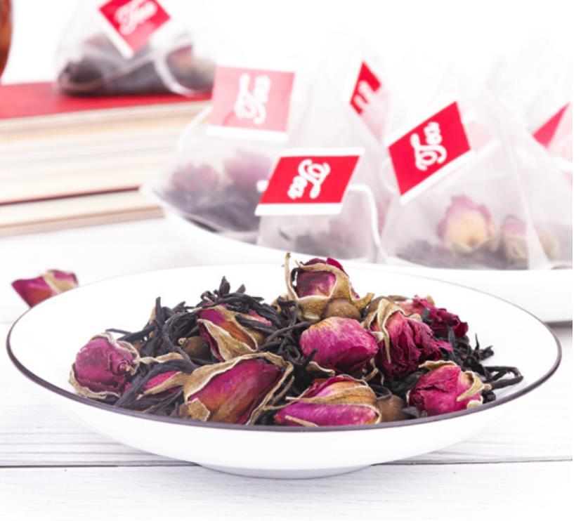 3in1 Sachet Combo – Tea of Beauty (15 plicuri – 30g)