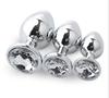 Diamond White(3 pc set)