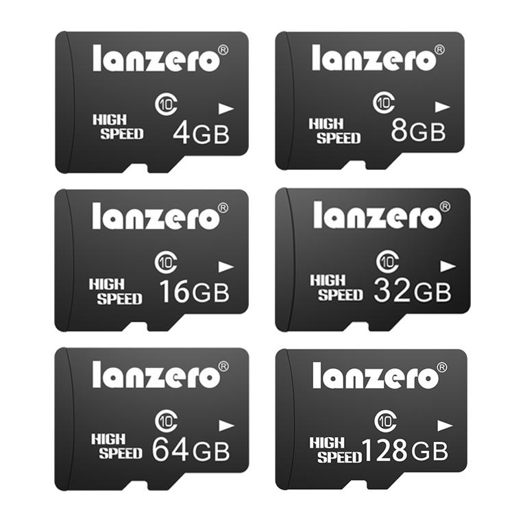 2021 New Mini Size 170Mb/S 128Mb 64Gb 256Gb 512Gb 1024Gb 1Tb Class 10 Tf Micro Memory Sd Card - USBSKY | USBSKY.NET