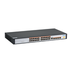 Maipu S2300-28TF-AC 24 Port Gigabit Layer2 Ethernet Network Access Switch