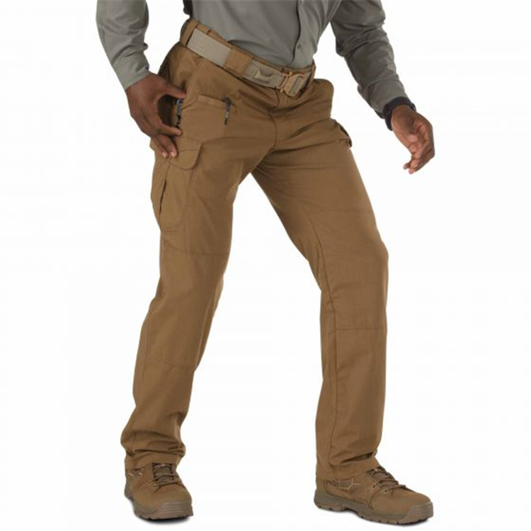 Pantalones Tacticos De Alta Calidad Canada Bdu Buy Pantalones Tacticos De Canada Pantalones Tacticos De Canada Pantalones Tacticos De Canada Product On Alibaba Com