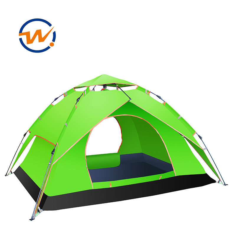 Carpas 4 Personas Carpa Para Techo Large Family Camping 12 Person Stove Foldable Tent For Luxury And Trips