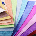 Paper Card Glitter Cardstock Paper Shimmering Paper Sheet And Invitation Card Glitter Cardstock Paper Craft Paper