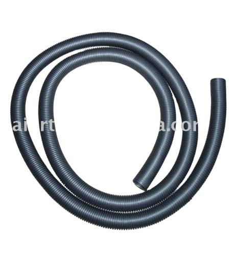 Запасные части для пылесоса suzhou laierte, сменные пластиковые трубки для Miele диаметром 35 мм