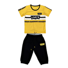 Design Boys 2021 New Design Fasgion Style 4-14 Years Old Childern Boys Clothes
