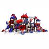 5102L juego al aire libre Juegos al aire libre complejo park 1010*780*520cm