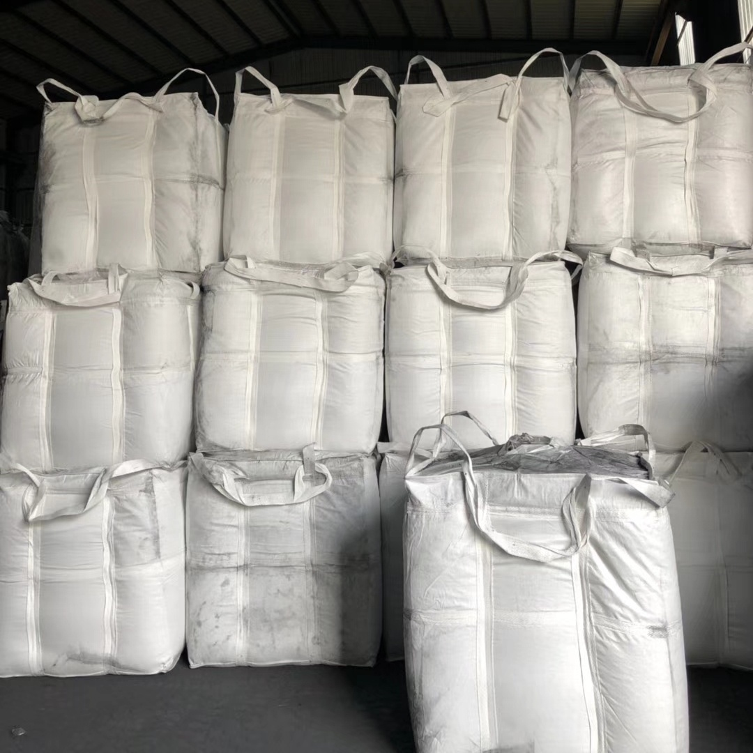Кальцинированный антрацит уголь/кальцинированный уголь/уборочная углеродная добавка GCA ECA углеродная добавка от производителя