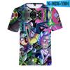 RM t shirt-29