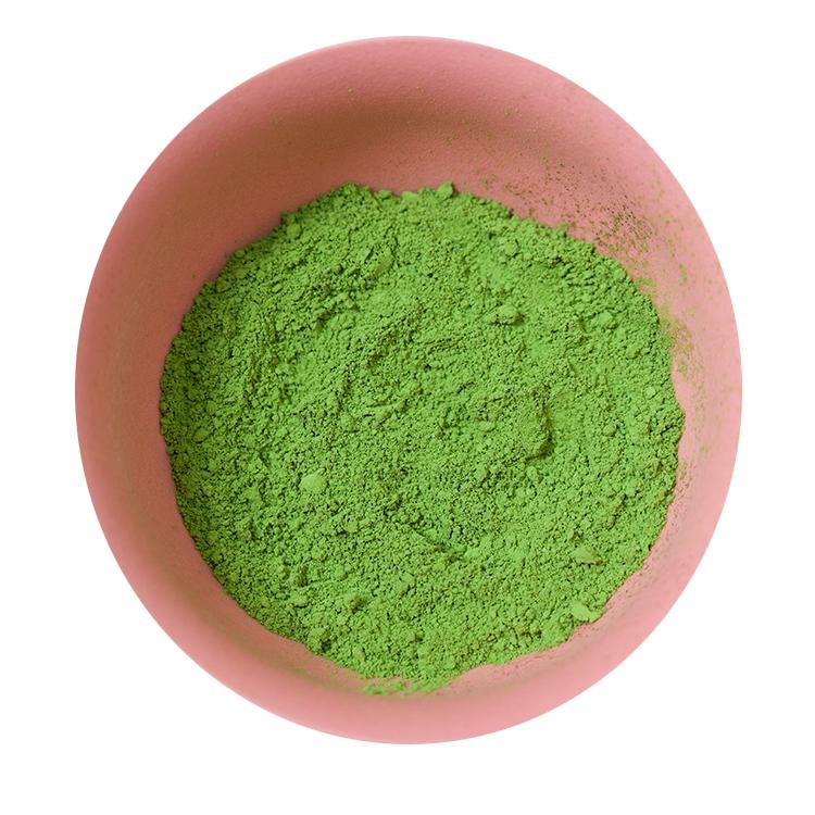 Manufacturer sale buy green tea powder green tea powder bulk for ice cream - 4uTea | 4uTea.com