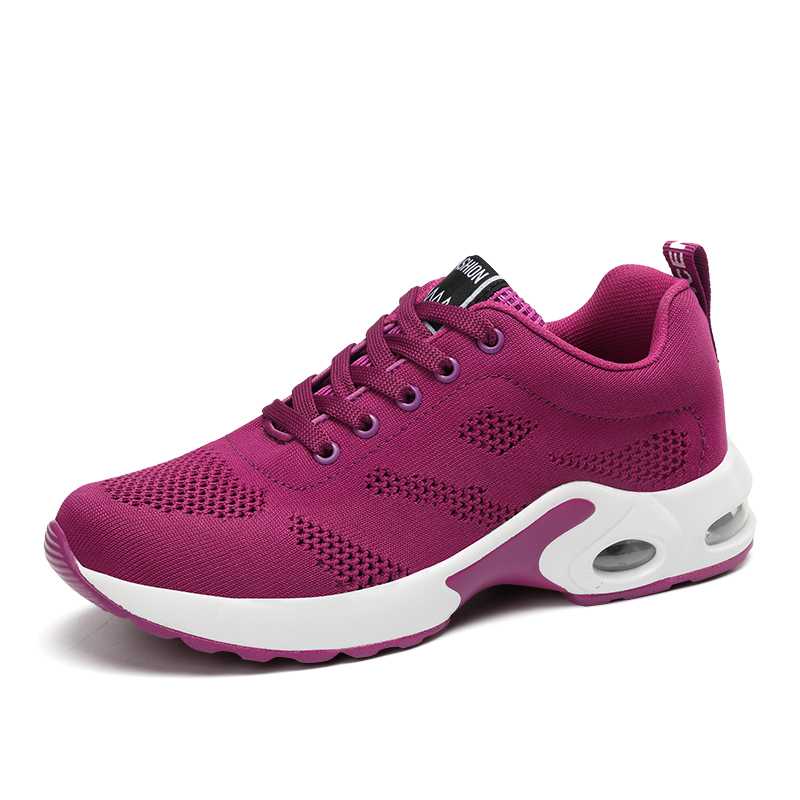 Ladies Size 11 Lightweight Casual Comfort Mesh Women Fashion Sneakers Shoes