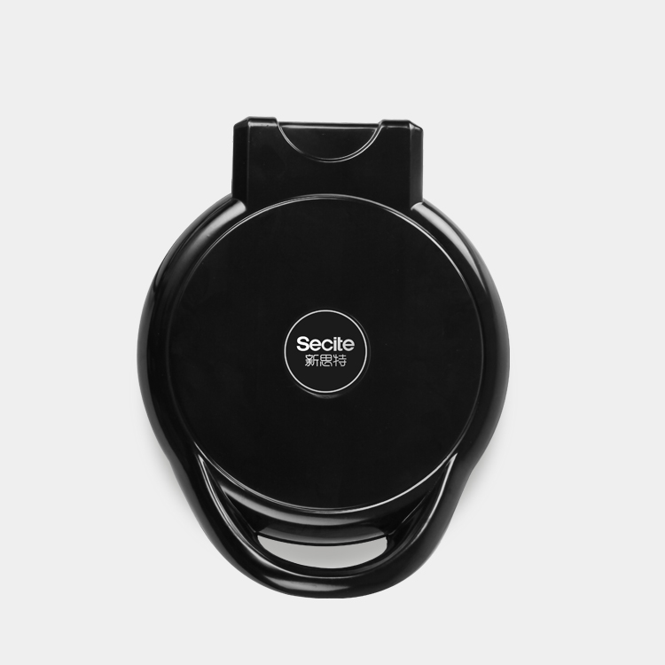 Оптовая продажа напрямую от производителя 220v Двусторонняя антипригарной электрическая сковорода-гриль бездымный