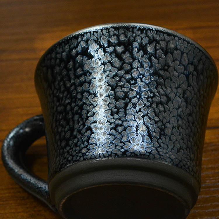 Китайская кофейная кружка и блюдце, керамическая Подарочная кружка для офиса и дома