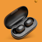 Bluetooth Bluetooth Hot Sale Haylou GT1 PLUS HD Stereo TWS Bluetooth Earphones Wireless Headphones Touch Control