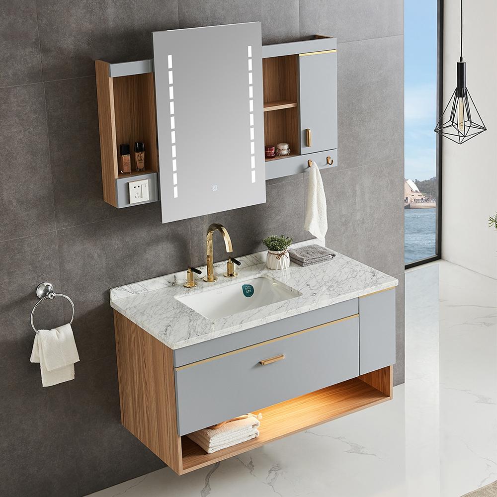 European Mexican Commercial Bathroom Vanity Unit With Marble Tops Buy Bathroom Vanity Unit With Marble Top Bathroom Vanity With Top Commercial Bathroom Vanity Tops Product On Alibaba Com